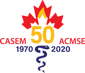 Canadian Academy of Sports and Exercise Medicine