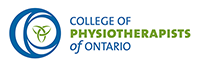 College of Canadian Physiotherapists